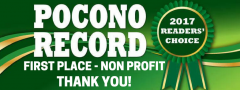 first placenon profit poconorecord.png